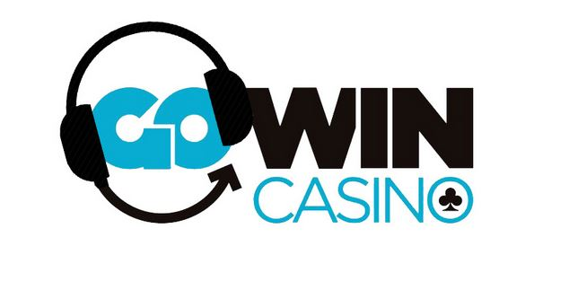 Gowin music streaming review