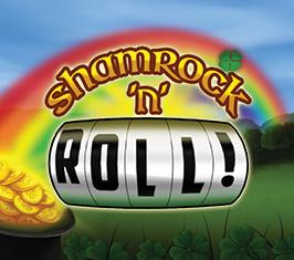 Shamrock-N-Roll