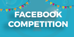 facebook_competition