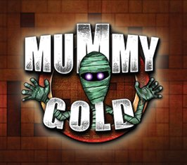 mummy cold icon