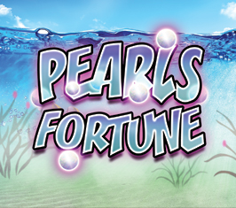 pearls fortune