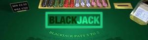 GoWin Blackjack