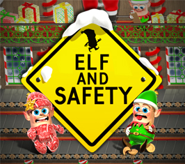 elf-and-safety266x235