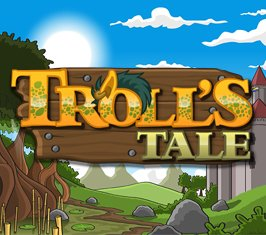 trolls-tale-game-icon-new
