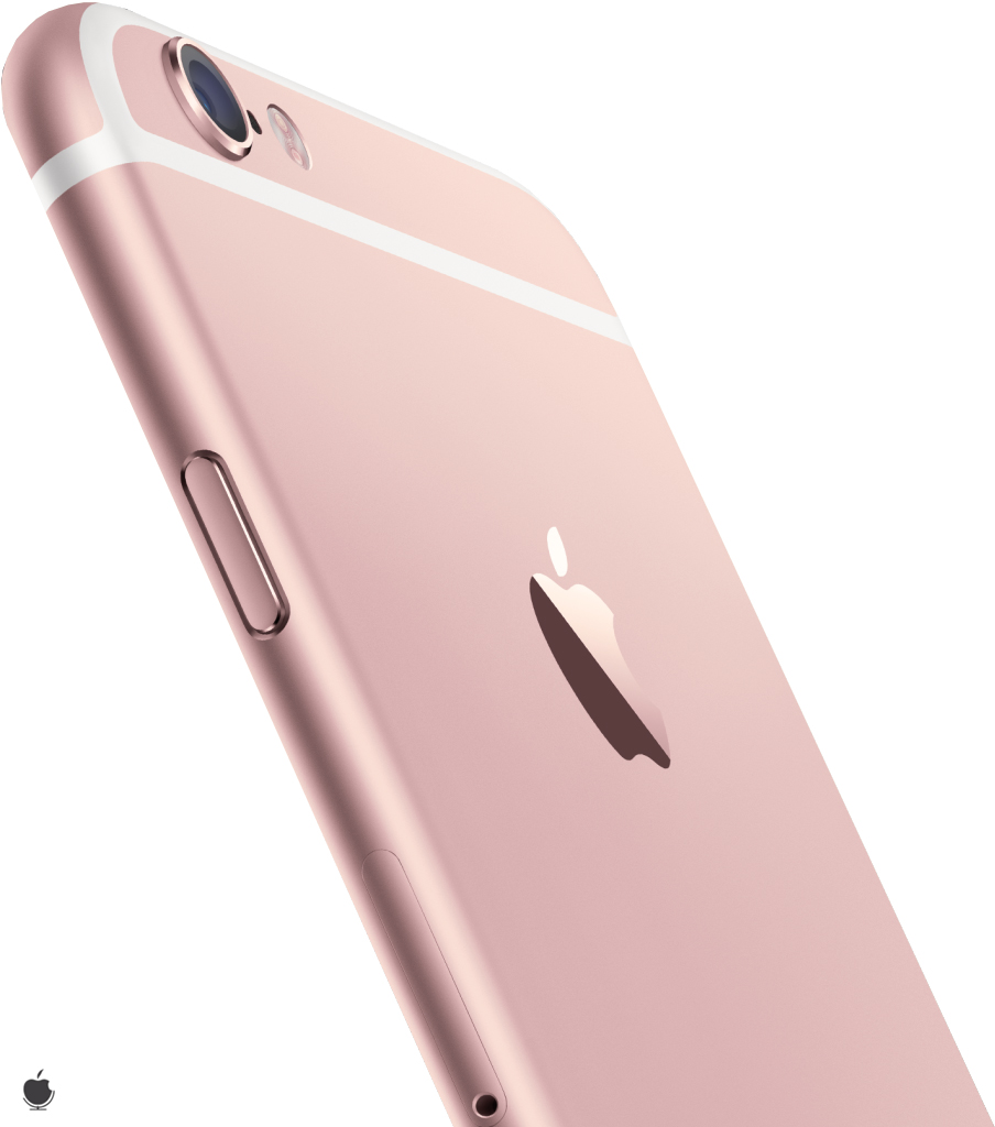 iphone 6s the best rumours and facts. Black Bedroom Furniture Sets. Home Design Ideas
