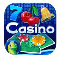 big fish casino app