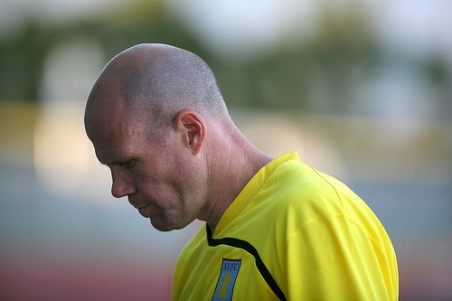 friedel close up