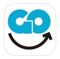 gowin casino app