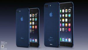 blue-iphone