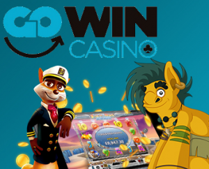 gowin casino weekly promotions