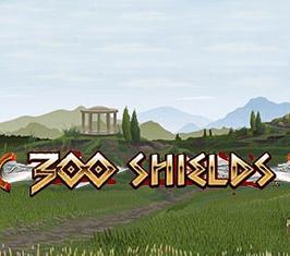 300_shields_big