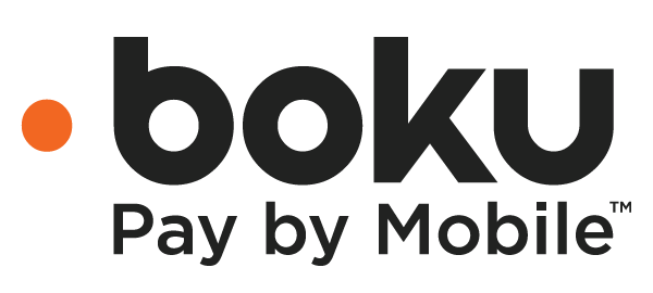 boku pay by mobile