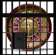 En Prison Rule Roulette