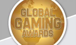 global-gaming-awards-logo