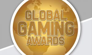 global-gaming-awards-logo