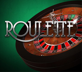 GoWin Mobile Roulette Logo