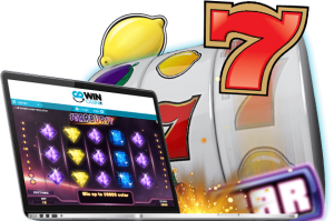 GoWin Slots Browser