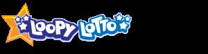 Loopy Lotto Logo