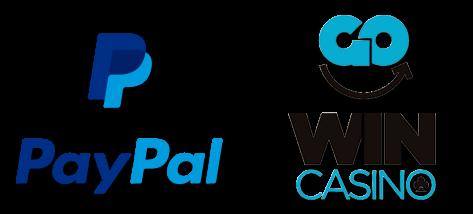Paypal в каких казино винница игровые автоматы