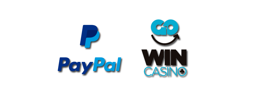 Paypal casinos online that accept