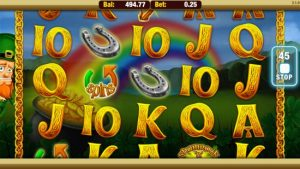 shamrock-and-roll-slot-screenshot
