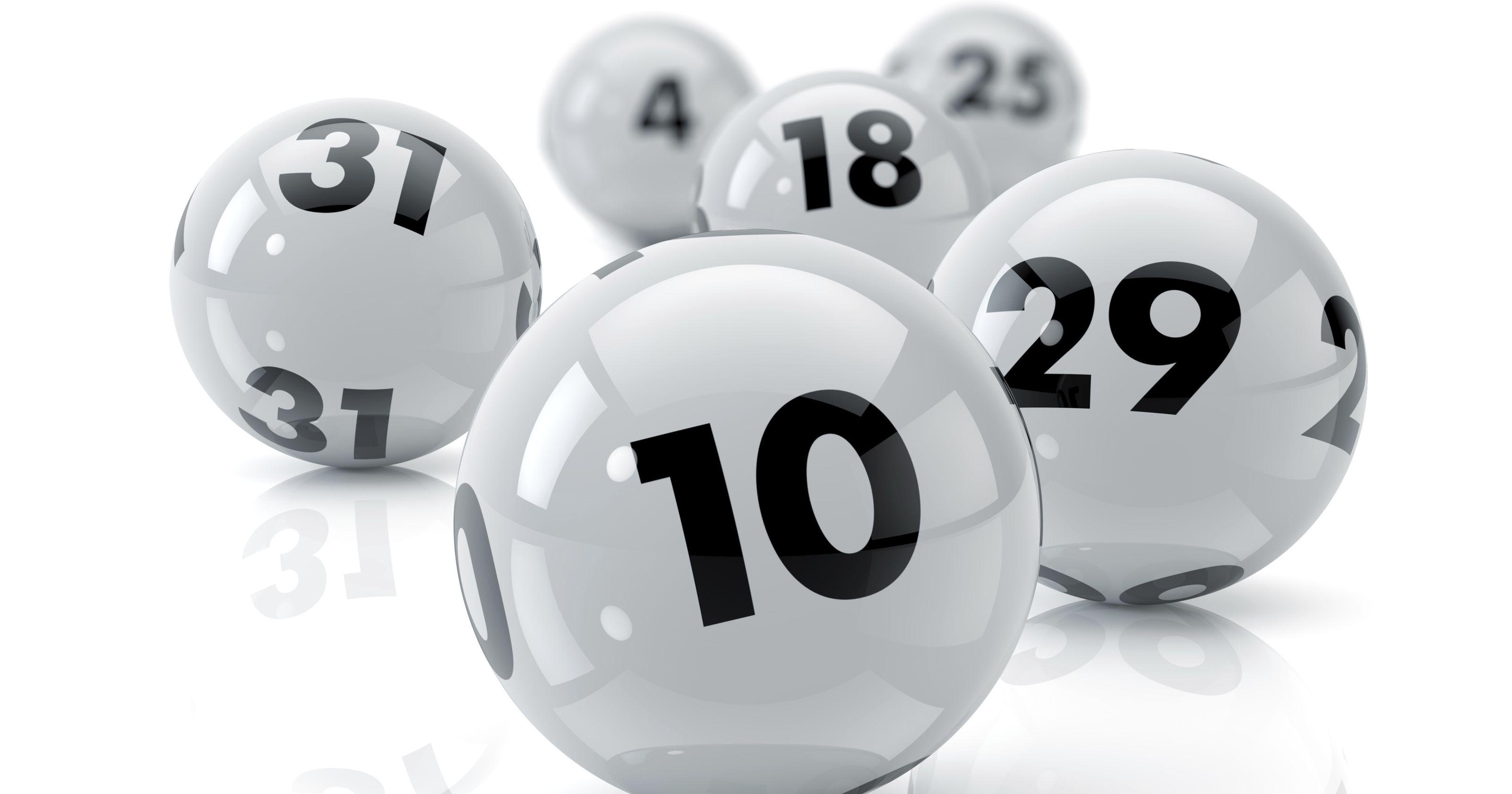 shiny-lottery-balls.jpg