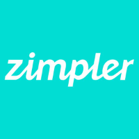 Zimpler Payments Logo