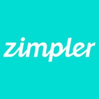 Zimpler Payments Logo