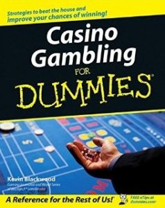 casino-gabling-for-dummies-book-cover