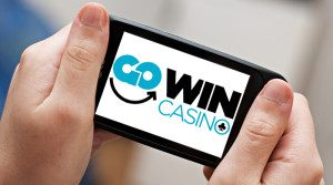 gowin-casino-mobile