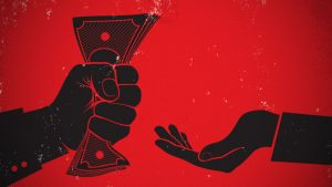holding-back-money
