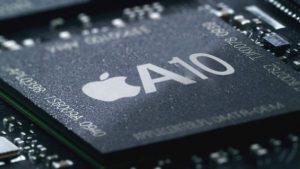 iphone-cpu-a10