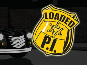 Loaded P.I Feature Image