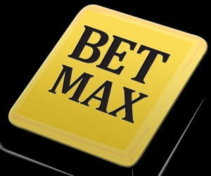 max-bet-button