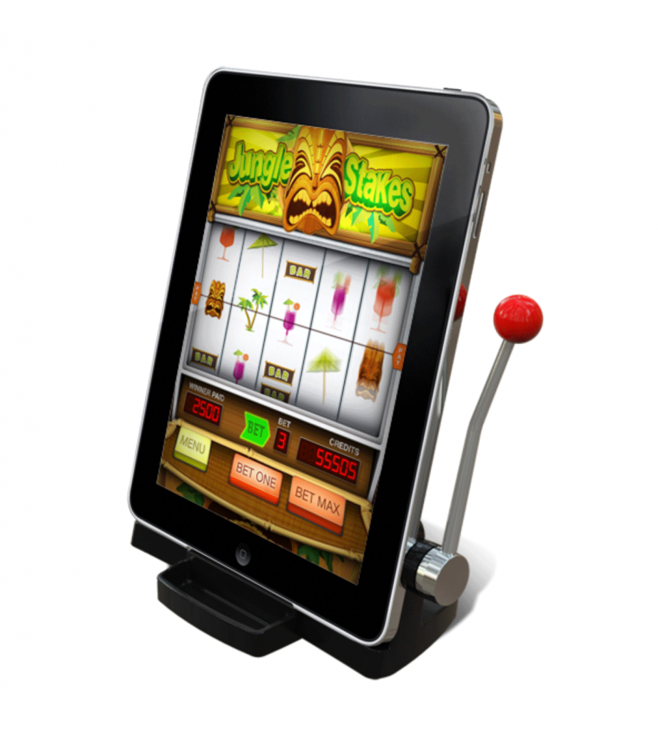 in treasure island casino