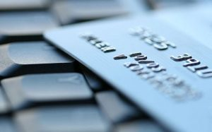 Stolen Bank Details