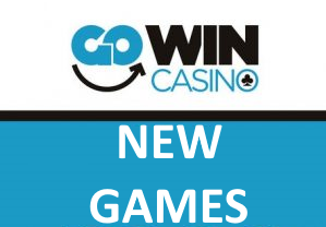 gowin-casino-new-games