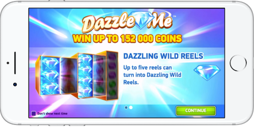dazzle-me-game-introduction