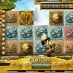 Gonzo's Quest Multiplier Free Fall