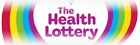 Health Lottery Logo Linear