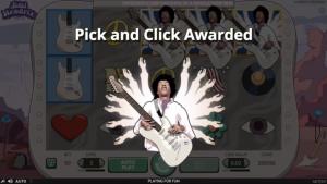 jimi-hendrix-pick-and-click-bonus