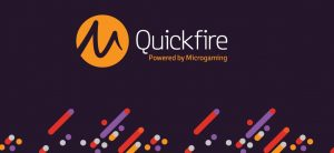 microgaming-quickfire
