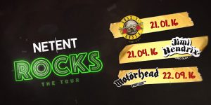 netent-rocks-the-tour