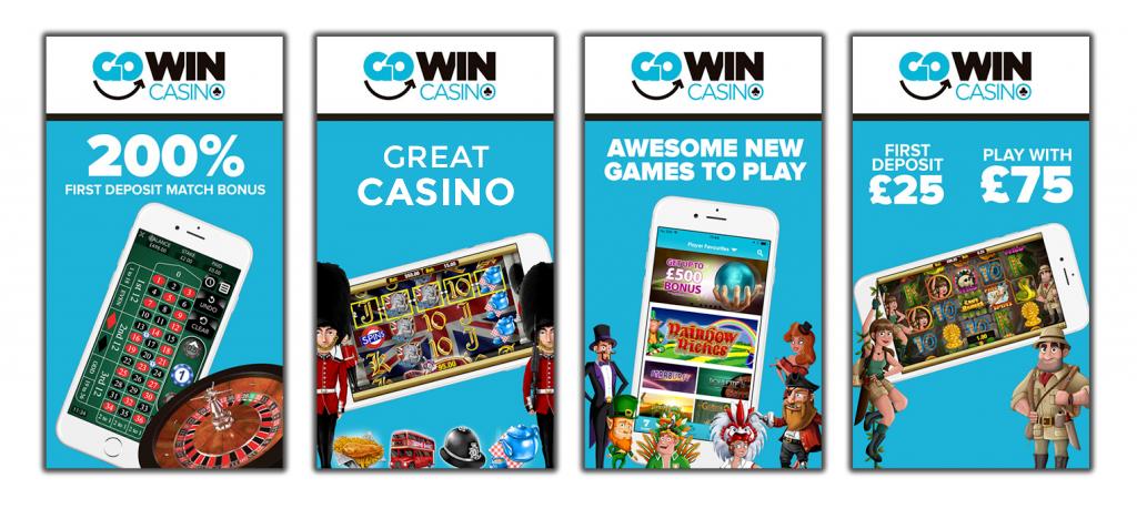 gowin_online_casino_app