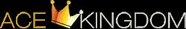 ace of kingdom logo