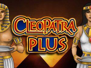 Cleopatra Plus Feature Image