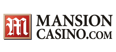 mansion casino desktop site