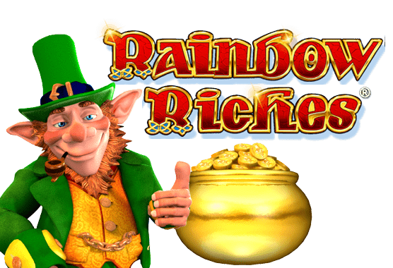 rainbow-riches-game-icon-new