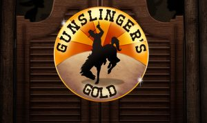 gunslingers-gold-slot-logo