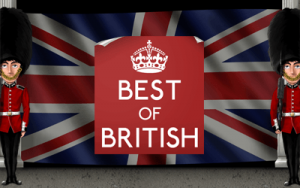 best-of-british-slot-logo